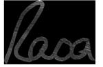 Rasa Wines Logo